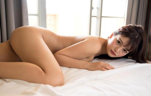 ひなたまりん 8頭身美女のフルヌード画像110枚の108枚目
