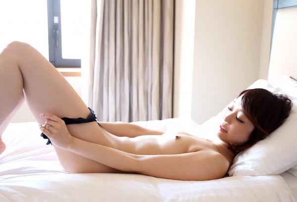 人妻のセックス画像 陽向さえか(北川芽衣)55枚のa11枚目
