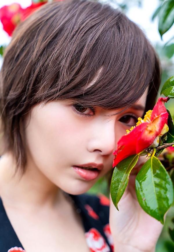 広瀬りおな(羽依澄玲)熟ロリ妖艶美女エロ画像110枚の002枚目