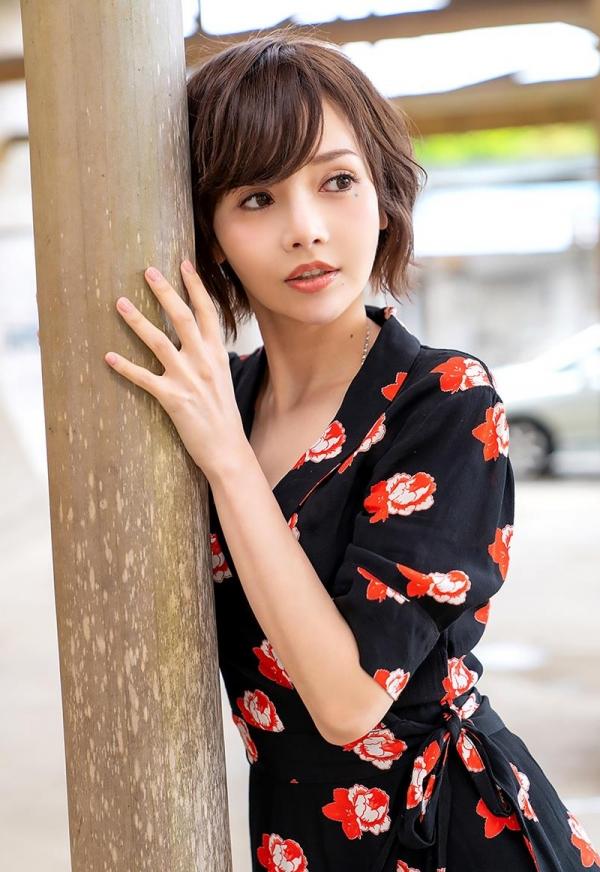広瀬りおな(羽依澄玲)熟ロリ妖艶美女エロ画像110枚の005枚目
