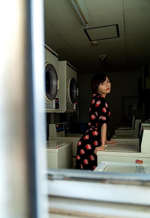 広瀬りおな(羽依澄玲)熟ロリ妖艶美女エロ画像110枚の008枚目