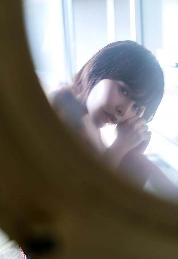 広瀬りおな(羽依澄玲)熟ロリ妖艶美女エロ画像110枚の010枚目