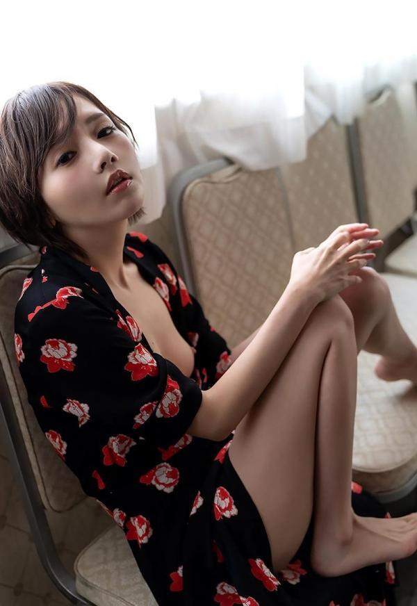 広瀬りおな(羽依澄玲)熟ロリ妖艶美女エロ画像110枚の016枚目