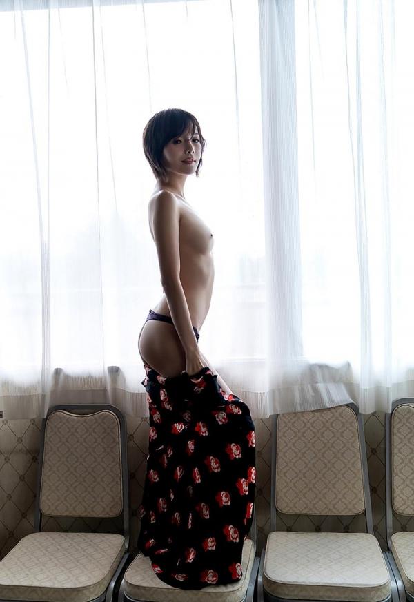 広瀬りおな(羽依澄玲)熟ロリ妖艶美女エロ画像110枚の019枚目