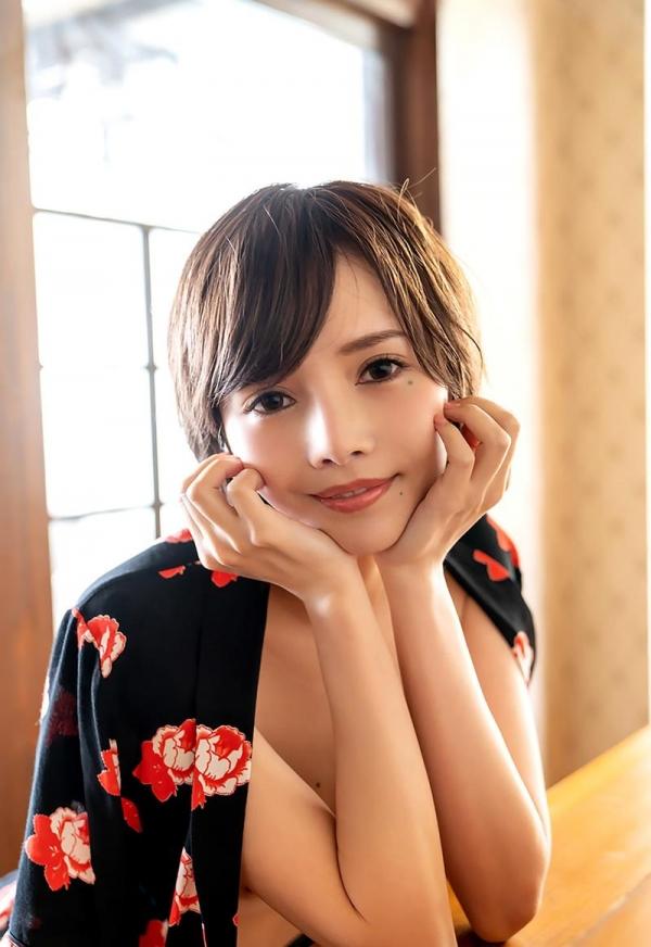 広瀬りおな(羽依澄玲)熟ロリ妖艶美女エロ画像110枚の030枚目