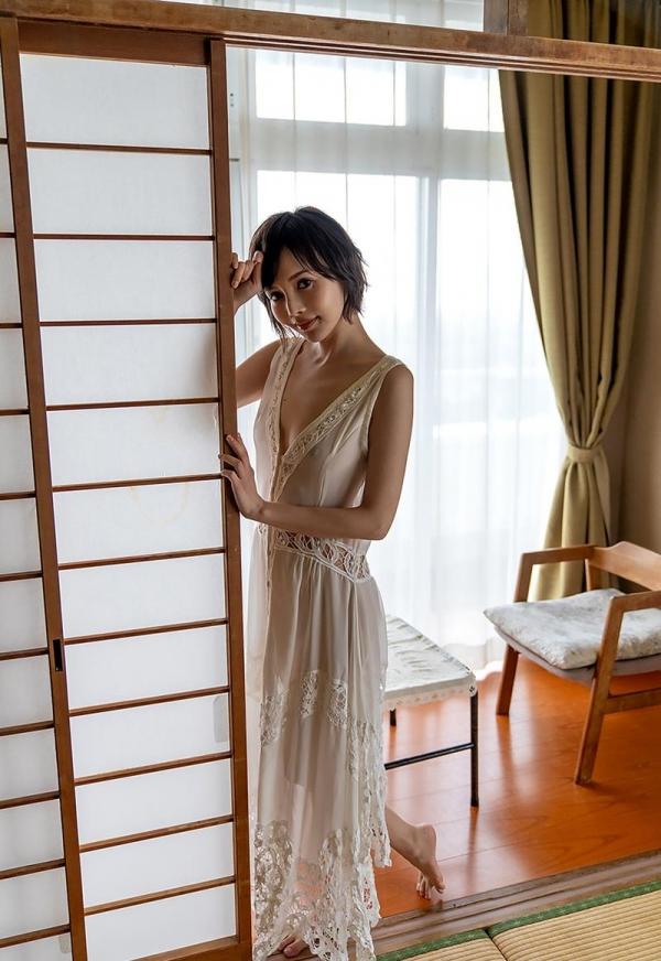広瀬りおな(羽依澄玲)熟ロリ妖艶美女エロ画像110枚の033枚目