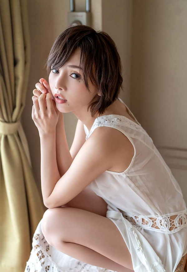 広瀬りおな(羽依澄玲)熟ロリ妖艶美女エロ画像110枚の036枚目