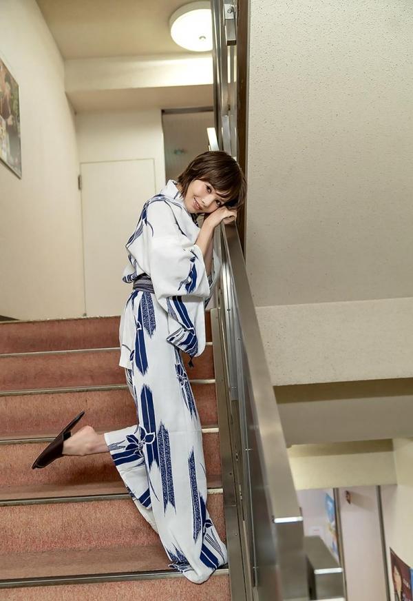 広瀬りおな(羽依澄玲)熟ロリ妖艶美女エロ画像110枚の053枚目