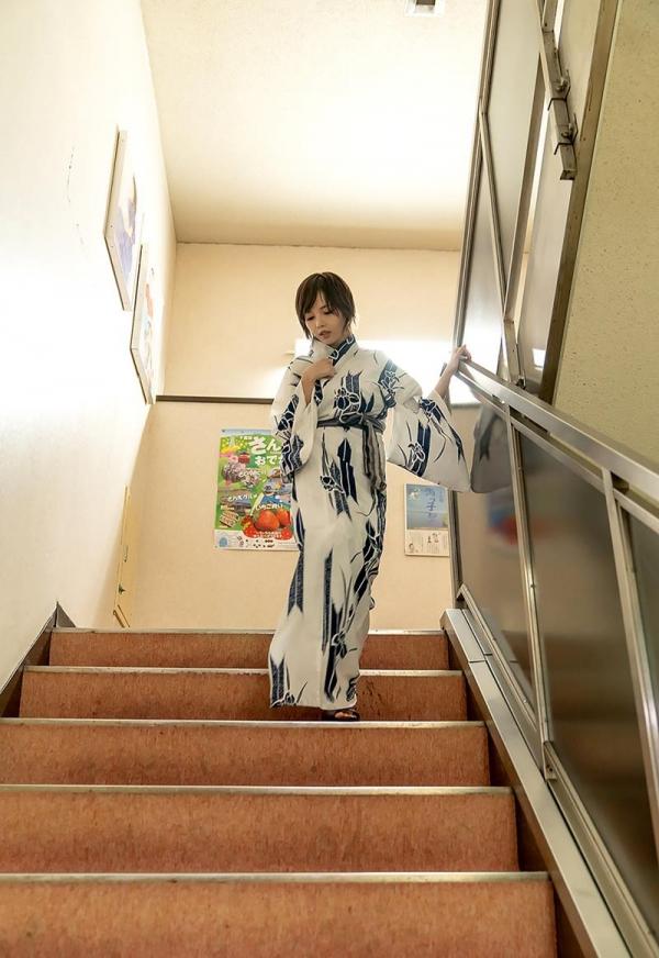 広瀬りおな(羽依澄玲)熟ロリ妖艶美女エロ画像110枚の054枚目