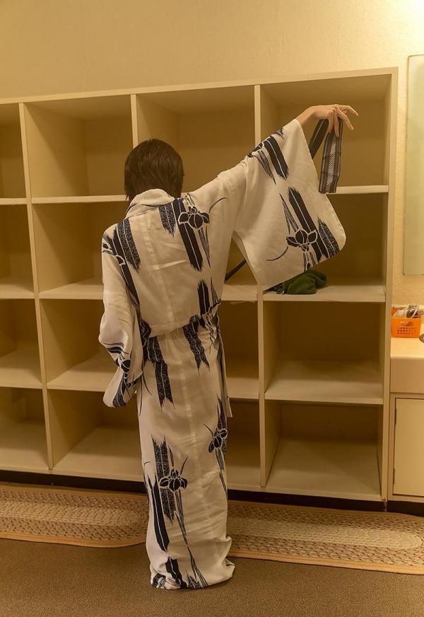 広瀬りおな(羽依澄玲)熟ロリ妖艶美女エロ画像110枚の057枚目