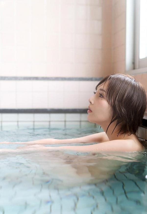 広瀬りおな(羽依澄玲)熟ロリ妖艶美女エロ画像110枚の064枚目