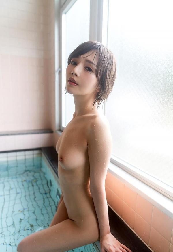 広瀬りおな(羽依澄玲)熟ロリ妖艶美女エロ画像110枚の065枚目