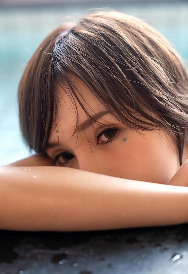 広瀬りおな(羽依澄玲)熟ロリ妖艶美女エロ画像110枚の070枚目