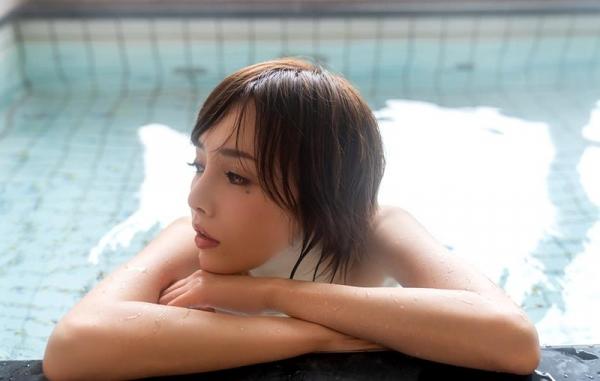 広瀬りおな(羽依澄玲)熟ロリ妖艶美女エロ画像110枚の071枚目