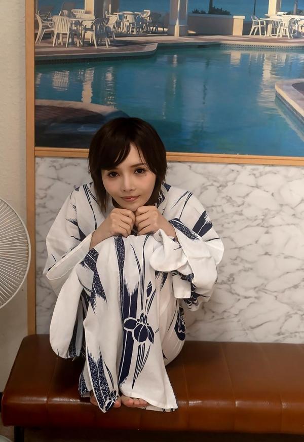 広瀬りおな(羽依澄玲)熟ロリ妖艶美女エロ画像110枚の081枚目