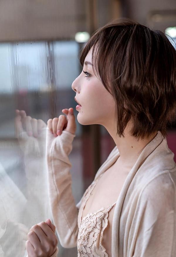 広瀬りおな(羽依澄玲)熟ロリ妖艶美女エロ画像110枚の085枚目