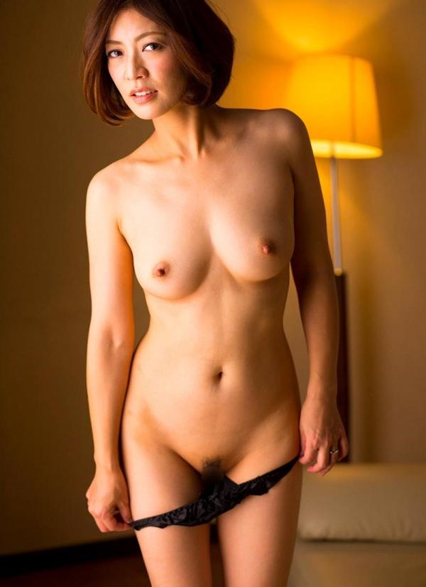瞳リョウ 44歳 美熟女のゲスエロご奉仕がコチラ【画像】46枚のa08枚目