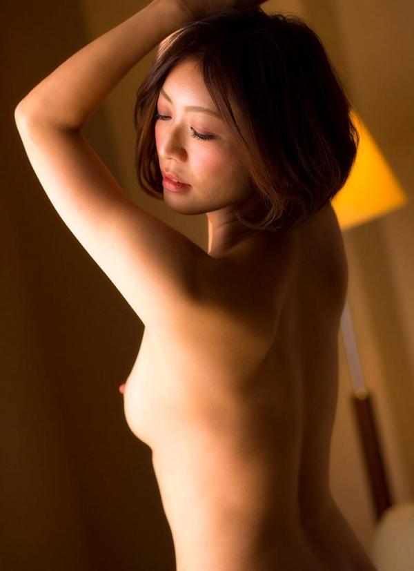 瞳リョウ 44歳 美熟女のゲスエロご奉仕がコチラ【画像】46枚のa20枚目