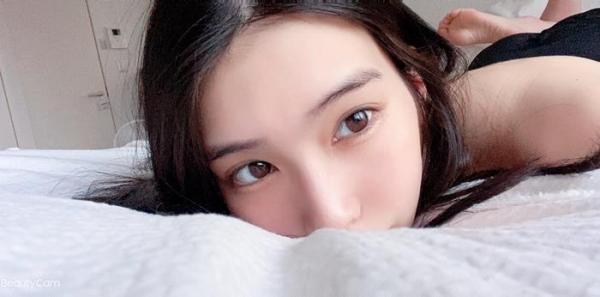 スレンダー美人 本庄鈴さん、朝までSEXしまくる。画像61枚のa5.jpg