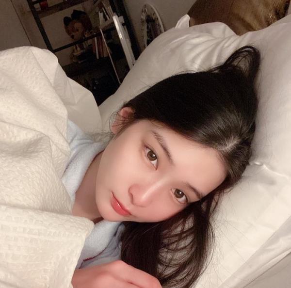 スレンダー美人 本庄鈴さん、朝までSEXしまくる。画像61枚のa9.jpg