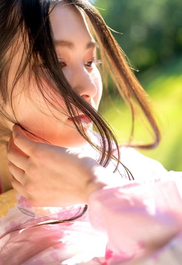 スレンダー美人 本庄鈴さん、朝までSEXしまくる。画像61枚のb02.jpg