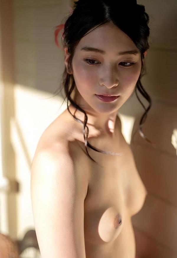 スレンダー美人 本庄鈴さん、朝までSEXしまくる。画像61枚のb07.jpg