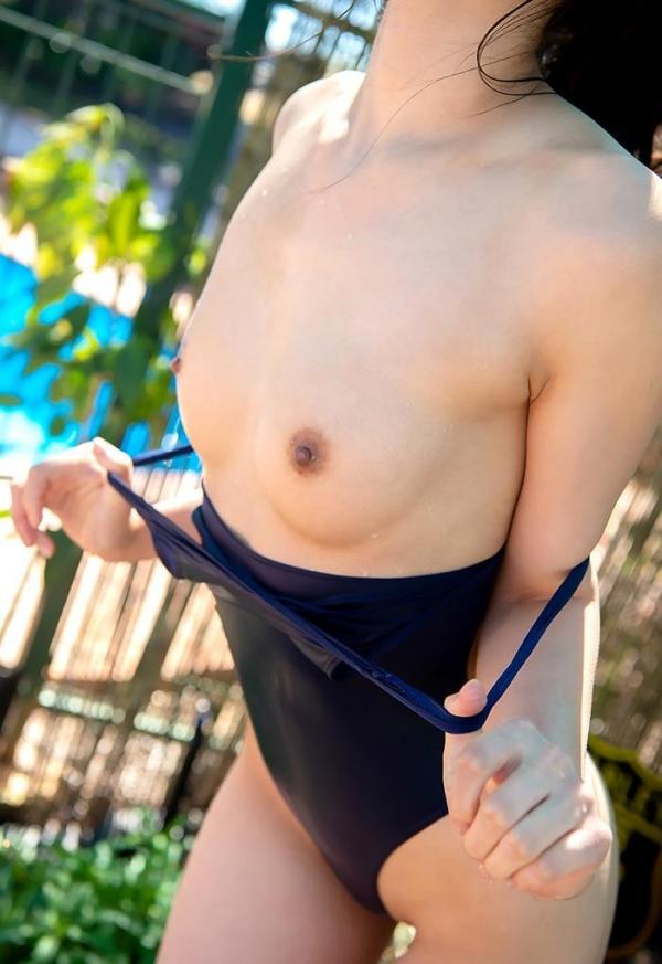 スレンダー美人 本庄鈴さん、朝までSEXしまくる。画像61枚のb30.jpg