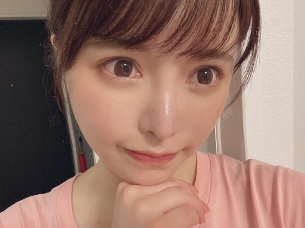 星仲ここみ(乙原あい)巨乳プリケツ美少女エロ画像80枚のa002枚目