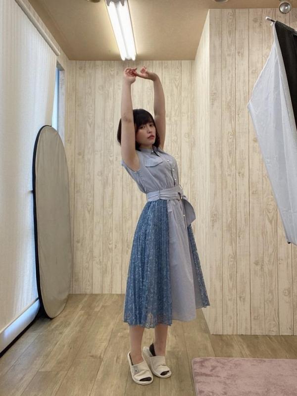 星仲ここみ(乙原あい)巨乳プリケツ美少女エロ画像80枚のa007枚目