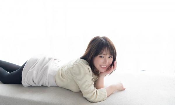 星仲ここみ(乙原あい)巨乳プリケツ美少女エロ画像80枚のb003枚目