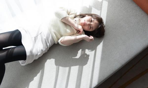 星仲ここみ(乙原あい)巨乳プリケツ美少女エロ画像80枚のb005枚目