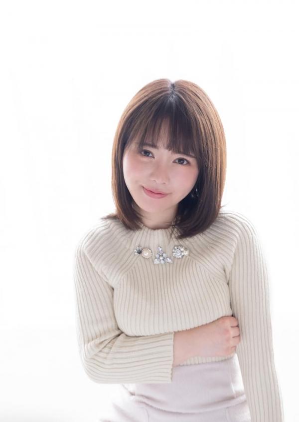 星仲ここみ(乙原あい)巨乳プリケツ美少女エロ画像80枚のb006枚目