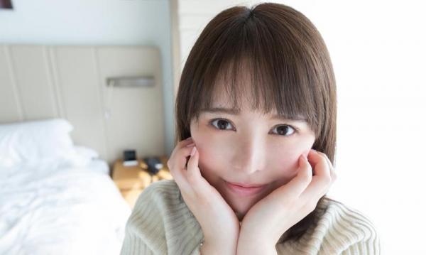 星仲ここみ(乙原あい)巨乳プリケツ美少女エロ画像80枚のb007枚目