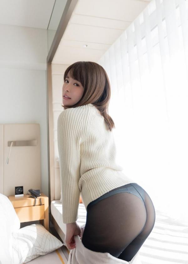 星仲ここみ(乙原あい)巨乳プリケツ美少女エロ画像80枚のb008枚目