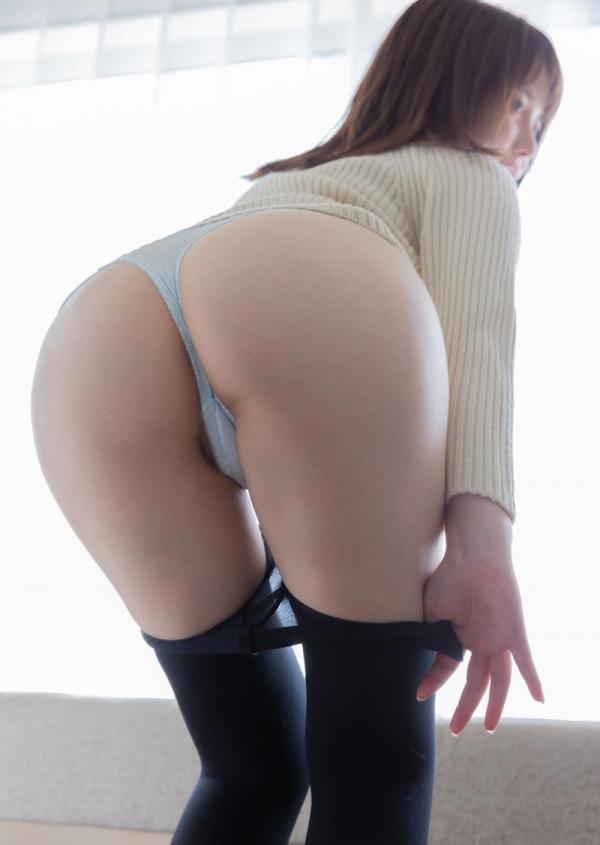 星仲ここみ(乙原あい)巨乳プリケツ美少女エロ画像80枚のb009枚目