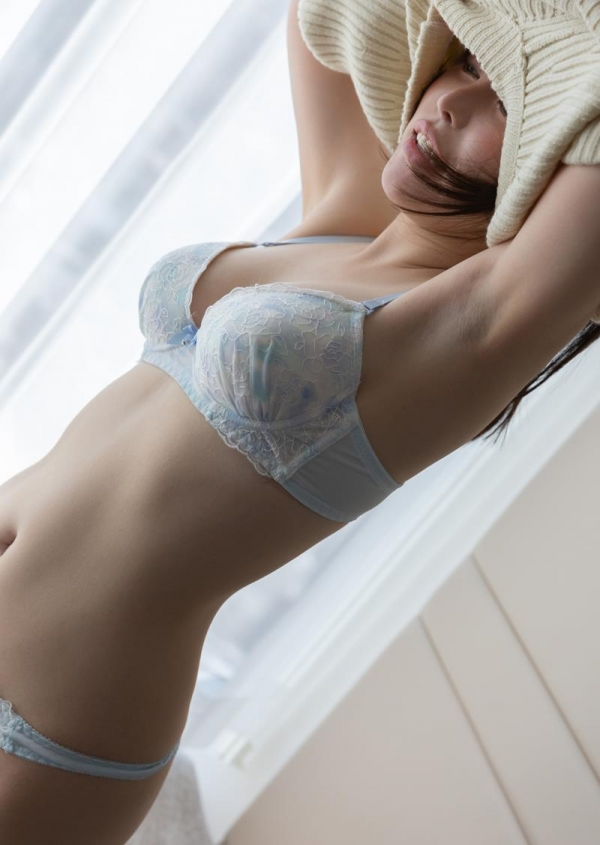 星仲ここみ(乙原あい)巨乳プリケツ美少女エロ画像80枚のb011枚目