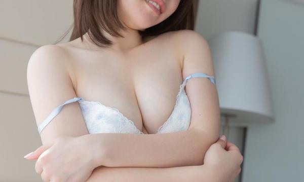 星仲ここみ(乙原あい)巨乳プリケツ美少女エロ画像80枚のb012枚目