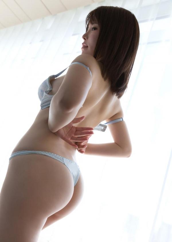 星仲ここみ(乙原あい)巨乳プリケツ美少女エロ画像80枚のb013枚目
