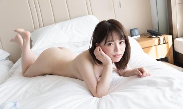 星仲ここみ(乙原あい)巨乳プリケツ美少女エロ画像80枚のb016枚目
