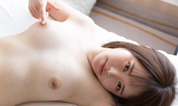 星仲ここみ(乙原あい)巨乳プリケツ美少女エロ画像80枚のb017枚目