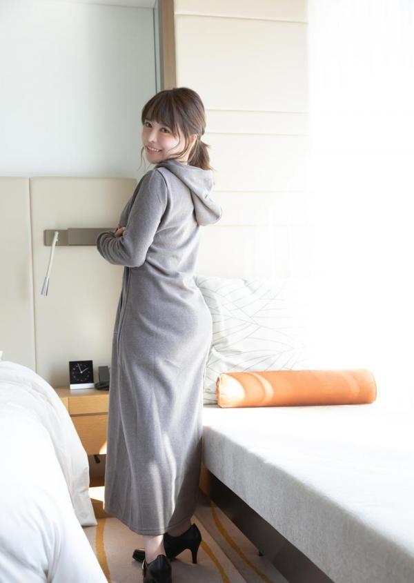 星仲ここみ(乙原あい)巨乳プリケツ美少女エロ画像80枚のb019枚目