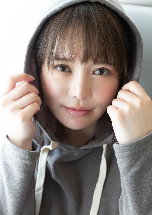 星仲ここみ(乙原あい)巨乳プリケツ美少女エロ画像80枚のb020枚目
