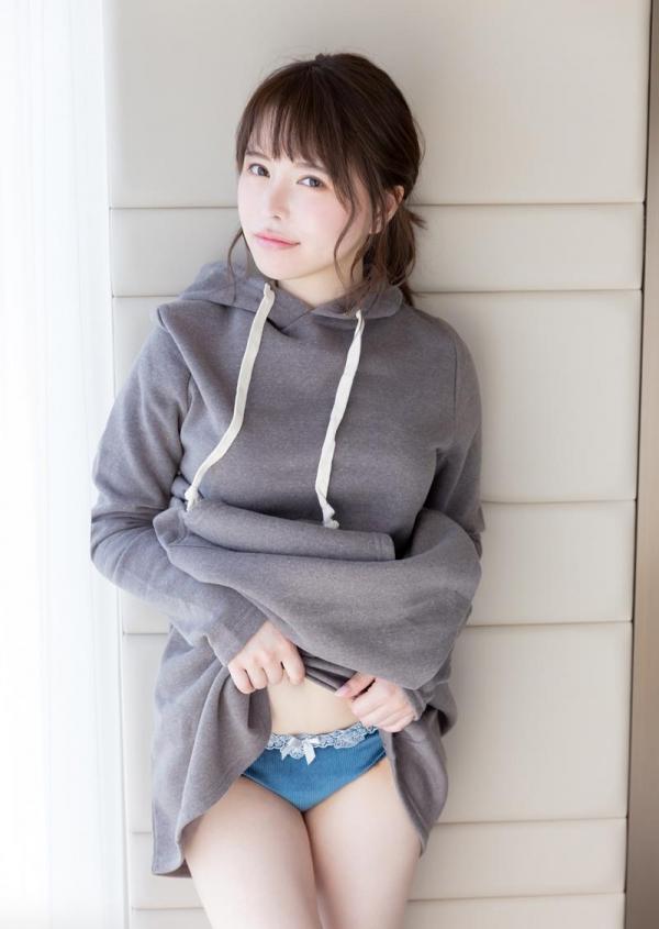 星仲ここみ(乙原あい)巨乳プリケツ美少女エロ画像80枚のb022枚目