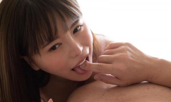 星仲ここみ(乙原あい)巨乳プリケツ美少女エロ画像80枚のc003枚目