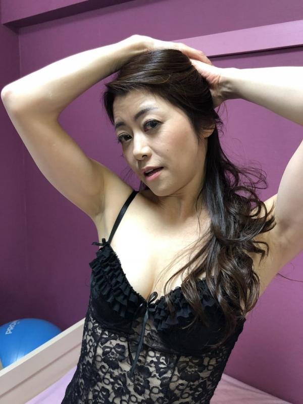 美熟女 北条麻妃さん、やっぱり痴女だった。【画像】54枚のa15枚目
