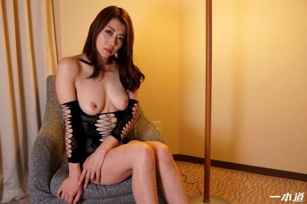 美熟女 北条麻妃さん、やっぱり痴女だった。【画像】54枚のb21枚目