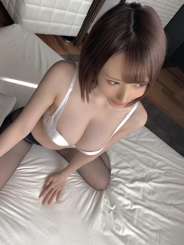伊藤舞雪 奇跡のくびれ美巨乳ボディエロ画像59枚のa08枚目