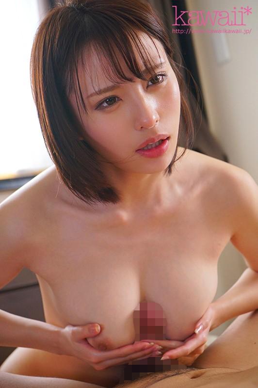 伊藤舞雪 奇跡のくびれ美巨乳ボディエロ画像59枚のc10枚目