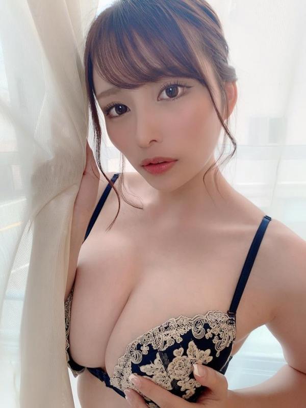 伊藤舞雪さん、神乳パイズリとドヤ顔フェラで一晩に10発抜いてしまう。画像48枚のa007枚目