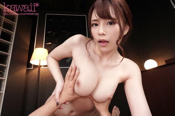 伊藤舞雪さん、神乳パイズリとドヤ顔フェラで一晩に10発抜いてしまう。画像48枚のc009枚目
